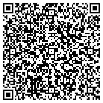 QR-код с контактной информацией организации ПБОЮЛ СОРОКИН А.С.