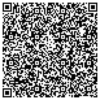 """QR-код с контактной информацией организации ГУЗ """"Городская больница № 7 г. Тулы"""""""