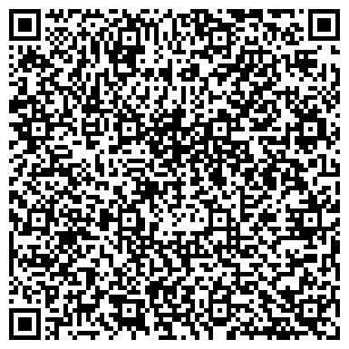 QR-код с контактной информацией организации СТОМАТОЛОГИЧЕСКИЙ КАБИНЕТ ОТДЕЛЕНЧЕСКОЙ БОЛЬНИЦЫ N 1 СТ. ТУЛА МОСКОВСКОЙ Ж/Д