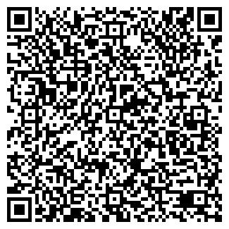 QR-код с контактной информацией организации СУПЕРДЕНТА ООО