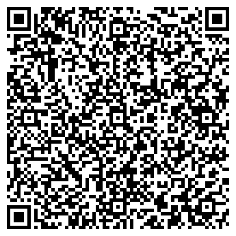 QR-код с контактной информацией организации ОГИБДД ЗАРЕЧЕНСКОГО РАЙОНА