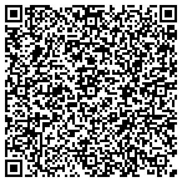 QR-код с контактной информацией организации ОГИБДД ПРИВОКЗАЛЬНОГО РАЙОНА