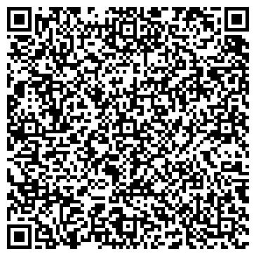 QR-код с контактной информацией организации 2-Й ОТДЕЛЬНЫЙ БАТАЛЬОН ДПС ГИБДД