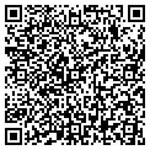 QR-код с контактной информацией организации ООО ГРЭМТА