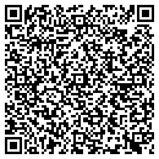 QR-код с контактной информацией организации ООО ЛИГА, ТД