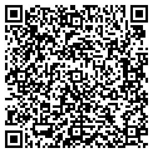 QR-код с контактной информацией организации ООО ЛЛК