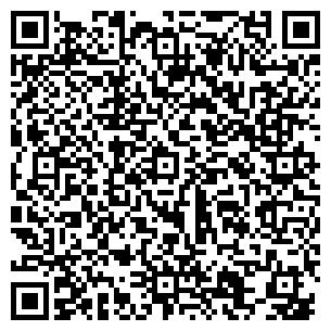 QR-код с контактной информацией организации ООО НИМФА