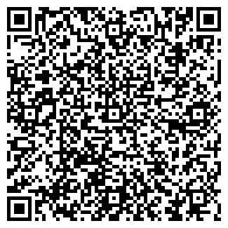 QR-код с контактной информацией организации ОАО ТОСФИКО