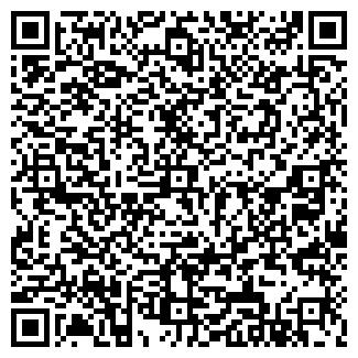 QR-код с контактной информацией организации ЗАО ТУЛАТОРГПОСТАВКА