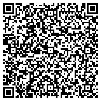 QR-код с контактной информацией организации АЗАРТ, МАГАЗИН