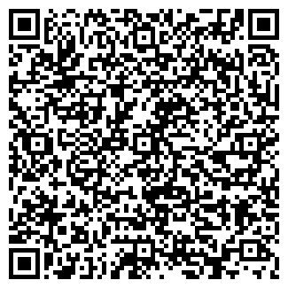 QR-код с контактной информацией организации ООО АТЛАНТИК, МАГАЗИН