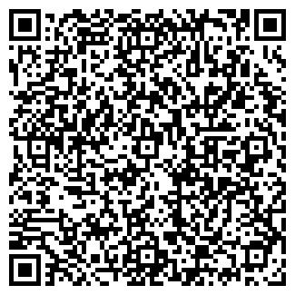 QR-код с контактной информацией организации ДИКСИ-2, МАГАЗИН