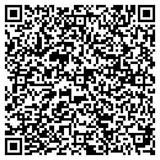 QR-код с контактной информацией организации ФАСТА ООО