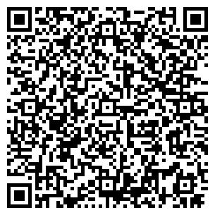 QR-код с контактной информацией организации ЗАО КУПЕЦ