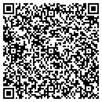 QR-код с контактной информацией организации ООО ОПТМАРКЕТТРЕЙД