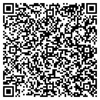 QR-код с контактной информацией организации ООО АГРОИНДУСТРИЯ