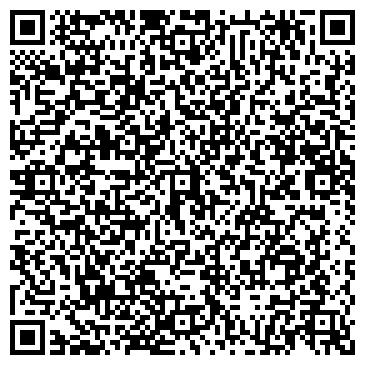 QR-код с контактной информацией организации РОССИЙСКАЯ ОЗДОРОВИТЕЛЬНАЯ ПЧЕЛОПРОДУКЦИЯ КУПРИЯНОВ