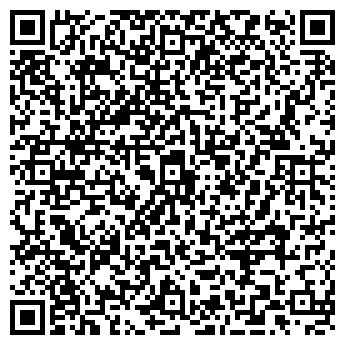 QR-код с контактной информацией организации ИП ТЕНТОРИУМ МАГАЗИН ШМИДТ Д.В.