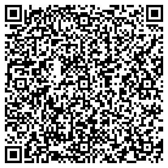 QR-код с контактной информацией организации ТУЛЬСКОЕ ПЧЕЛОВОДСТВО ФГУП