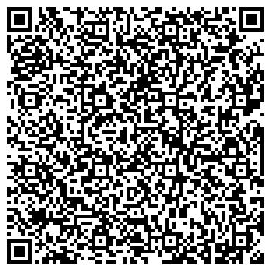 QR-код с контактной информацией организации ОАО ТУЛЬСКОЕ ПЧЕЛОВОДСТВО