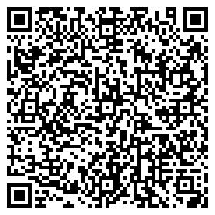 QR-код с контактной информацией организации ТЭЗА, ООО
