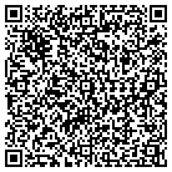 QR-код с контактной информацией организации ТУЛАМЯСОПРОДУКТ ООО