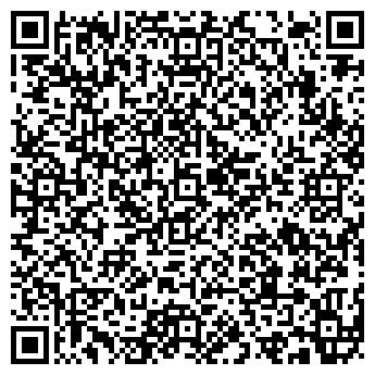 QR-код с контактной информацией организации ТУЛЬСКИЙ БРОЙЛЕР ООО