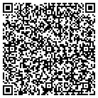QR-код с контактной информацией организации ХМЕЛЕВСКИЙ С. В. ИП