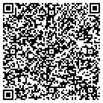 QR-код с контактной информацией организации СЕВЕРНАЯ КОМПАНИЯ-ТУЛА ООО