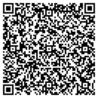 QR-код с контактной информацией организации ТУЛАРЫБХОЗ ЗАО