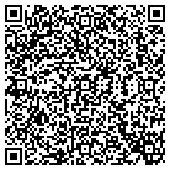 QR-код с контактной информацией организации ЧП САМАНДАРОВА В. Р.