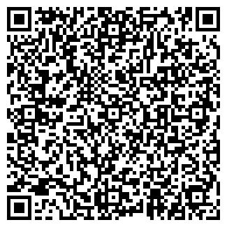 QR-код с контактной информацией организации ТУЛАХЛЕБОПРОДУКТ