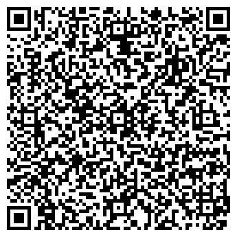 QR-код с контактной информацией организации БАЛКАН-ЭНТЕРПРАЙЗ ОООО
