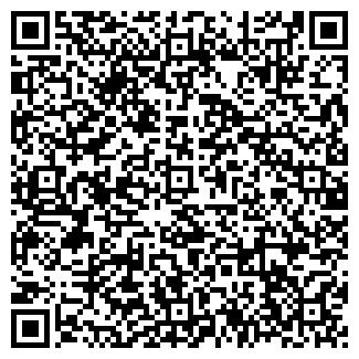 QR-код с контактной информацией организации МОЛТОРГ ООО