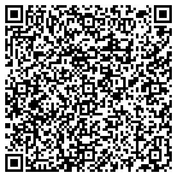 QR-код с контактной информацией организации ТУЛЬСКОЕ МОЛОКО ТД ООО
