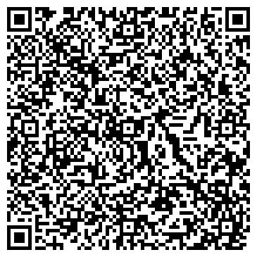 QR-код с контактной информацией организации БОРДО ОПТОВАЯ КОНДИТЕРСКАЯ БАЗА ЗАО