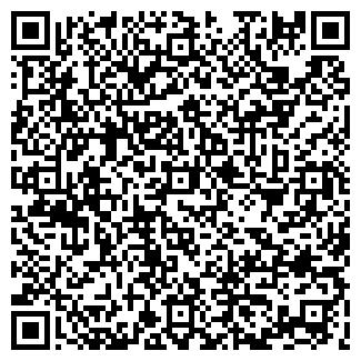 QR-код с контактной информацией организации ООО ОЛИМП, ТД