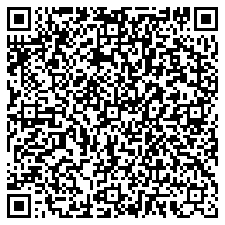 QR-код с контактной информацией организации ПРОСПЕКТ ТО ЗАО