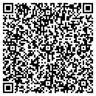 QR-код с контактной информацией организации ООО СП-КОМПЛЕКТ