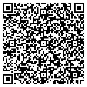QR-код с контактной информацией организации ООО ТИК