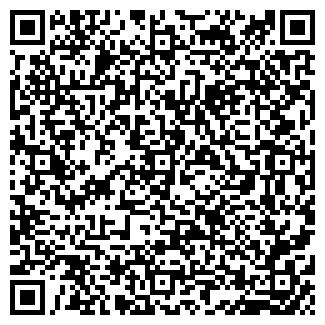 QR-код с контактной информацией организации БАЛТИКА-ТУЛА ФИЛИАЛ ОАО ПИВОВАРЕННАЯ КОМПАНИЯ БАЛТИКА