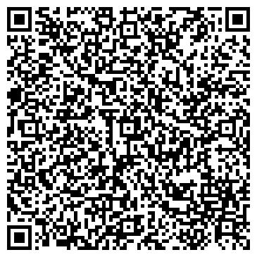 QR-код с контактной информацией организации ТУЛЬСКОЕ ПИВО ПИВОВАРЕННЫЙ ЗАВОД ОАО