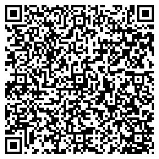 QR-код с контактной информацией организации ЖЕЛОБОВА В.И. ИП