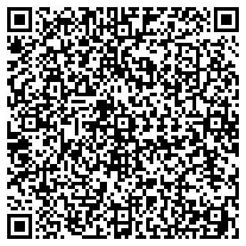 QR-код с контактной информацией организации ЧП МОСКОВСКИЙ В. Е.