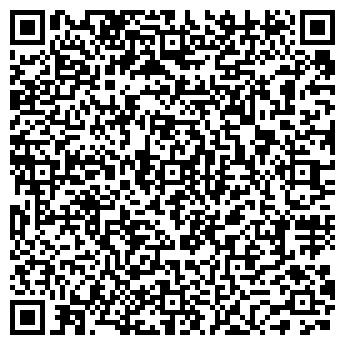 QR-код с контактной информацией организации ЧП ХЫДЫРКУЛИЕВА А. В.