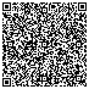 QR-код с контактной информацией организации ИНЖЕНЕРНО-ТЕХНИЧЕСКИЙ ЦЕНТР БЕЗОПАСНЫЙ ТРУД  ООО