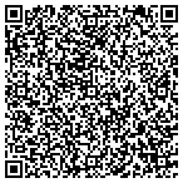 QR-код с контактной информацией организации ОЛС-КОМПЛЕКТ ЦЕНТР ОХРАНЫ И УСЛОВИЙ ТРУДА