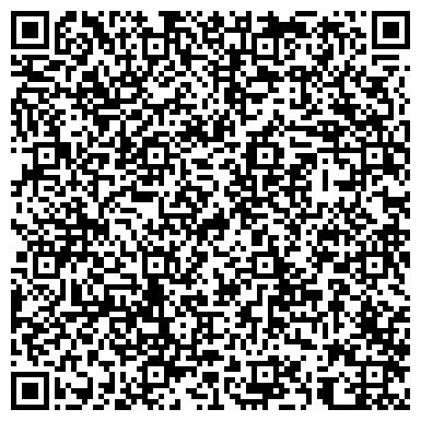 QR-код с контактной информацией организации ПРОМКОМБИНАТ ОБЛАСТНОГО СОЮЗА ПОТРЕБИТЕЛЬСКИХ ОБЩЕСТВ