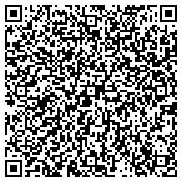 QR-код с контактной информацией организации СТУДИЯ СОВРЕМЕННОЙ КРОВЛИ ООО