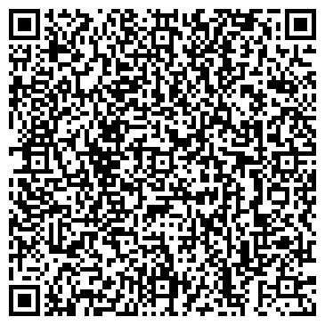 """QR-код с контактной информацией организации """"ВОСТОК-СЕРВИС"""""""